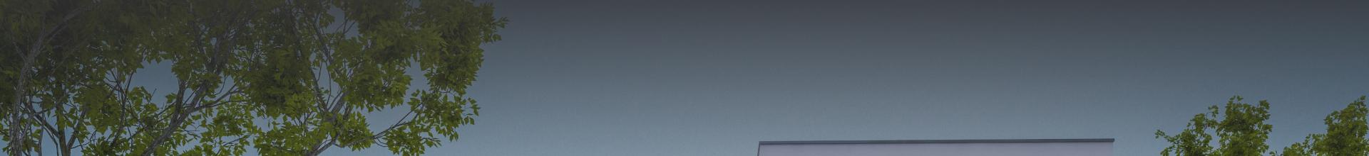 Brise soleil 65, Brise soleil Côte Basque, Brise soleil Pau, Clôture 65, Clôture Côte Basque, Clôture Pau, Escaliers 65, Escaliers Côte Basque, Escaliers Pau, Fenêtres 65, Fenêtres Côte Basque, Fenêtres Pau, Garde corps 65, Garde corps Côte Basque, Garde corps Pau, Menuiserie 65, Menuiserie Côte Basque, Menuiserie Pau, Métallerie 65, Métallerie Côte Basque, Métallerie Pau, Pergolas 65, Pergolas Côte Basque, Pergolas Pau, Portails 65, Portails Côte Basque, Portails Pau, Portes 65, Portes Côte Basque, Portes de garage 65, Portes de garage Côte Basque, Portes de garage Pau, Portes Pau, Serrurerie 65, Serrurerie Côte Basque, Serrurerie Pau, Verrière 65, Verrière Côte Basque, Verrière Pau